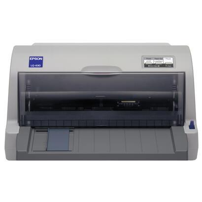 impresora-epson-matricial-lq-630