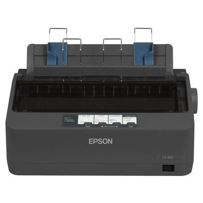 impresora-epson-lx-350-matricial-9-agujas-128kb-monocromatica-paralelousb-220v