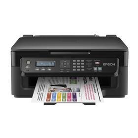 impresora-epson-workforce-wf-2510wf-multifuncion-wifi-con-fax