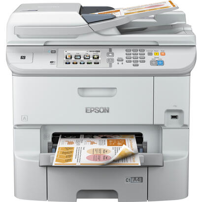 impresora-epson-multifuncion-workforce-pro-wf-6590dwfi