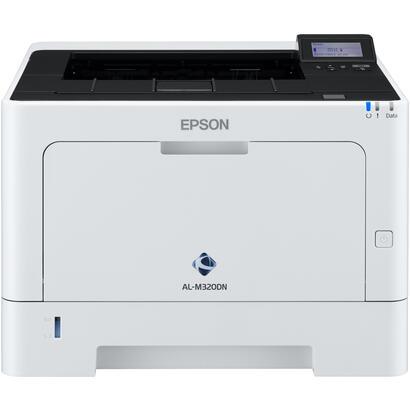 impresora-epson-workforce-al-m320dn-laser-duplex-40-ppm-usb-ethernet