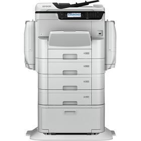 impresora-epson-multifuncion-workforce-pro-wf-c869rd3twfc-color-chorro-de-tinta-a3