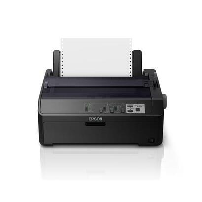 impresora-matricial-epson-fx-890ii
