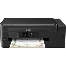 impresora-epson-multifuncion-wifi-ecotank-et-2650-3315ppm-borrador-scan-1200x2400ppp-pantalla-37cm