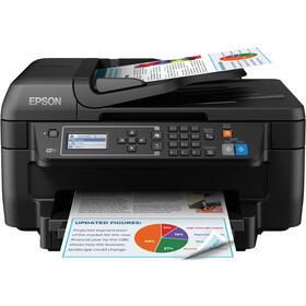 impresora-epson-workforce-wf-2750dwf-wifi-con-fax3320-ppm-borradorduplexscan-1200x2400pusb