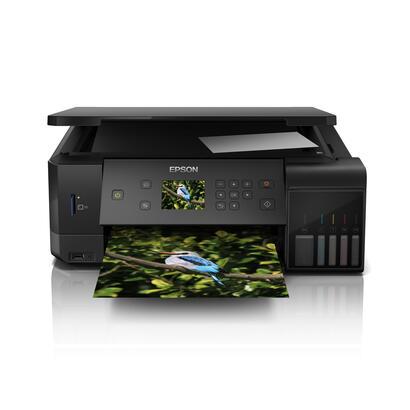 impresora-impresora-epson-multifuncion-ecotank-et-7700-color-chorro-de-tinta-wi-fi