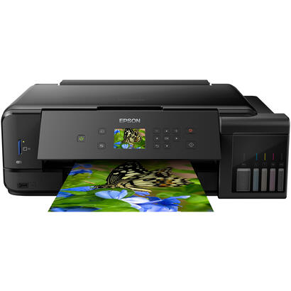 impresora-epson-multifuncion-color-ecotank-et-7750-tinta-a3-wi-fi