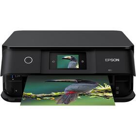 impresora-epson-expression-photo-xp-8500-small-in-one-multifuncion-color-tinta-81-ppm-copiando-95-ppm-impresion-usb-wifi