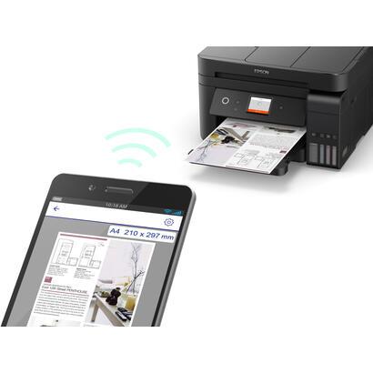 impresora-epson-ecotank-et-4750-multifuncion-usb-ethernet-wifi