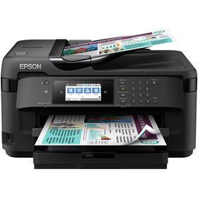impresora-epson-workforce-wf-7715dwf-multifuncion-tinta-a3-32-ppm-impresion-usb-ethernet-wifi-n