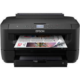 impresora-epson-workforce-wf-7210dtw-wifi-a3-3220-ppm-borrador-duplex-2-bandejas-papel-pantalla-lc