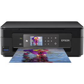impresora-epson-expression-home-xp-452mfccolora4legal-materialhasta-33-ppm-impresion100-hojasusb-wi-finegro