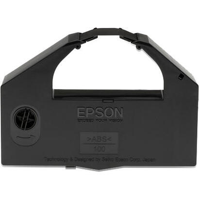 epson-ribbon-negro-sidmpara-impresora-dlq-30003500