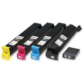 toner-original-epson-negro-para-aculaser-c9200d3tnc-c9200dn-c9200dtn-c9200n