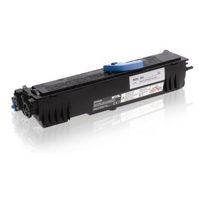 toner-original-epson-gran-capacidad-negro-toner-original-epson-return-program-para-aculaser-m1200