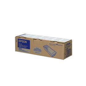 toner-original-epson-negro-return-program-para-aculaser-m2300-m2400-mx20