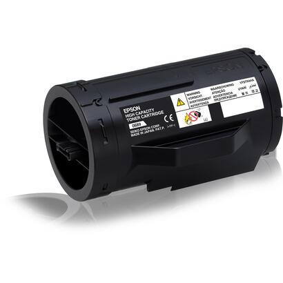 toner-original-epson-gran-capacidad-negro-para-workforce-al-m300-al-mx300