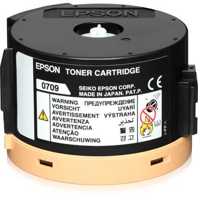 toner-original-epson-0709-negro-para-workforce-al-m200dn-al-m200dn-double-pack-bundle-etd-al-m200dw-al-mx200dnf-al-mx200dwf