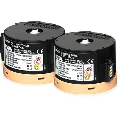 toner-original-epson-0711-paquete-de-2-gran-capacidad-negro-epson-return-program-para-workforce-al-m200dn-al-m200dn-double-pack-