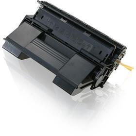 toner-original-epson-s051111-negro-para-epl-n3000-n3000d-n3000dt-n3000dts-n3000t