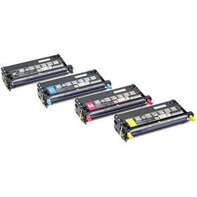 toner-original-epson-gran-capacidad-cian-para-aculaser-c3800dn-c3800dtn-c3800n