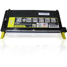 toner-original-epson-1162-amarillo-para-aculaser-c2800dn-c2800dtn-c2800n