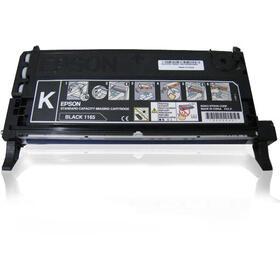 toner-original-epson-1165-negro-para-aculaser-c2800dn-c2800dtn-c2800n