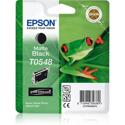 epson-tinta-original-t0548-black-mate-para-stylus-photo-r800-r1800
