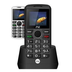 telefono-movil-ora-mira-s1701-w-dual-sim-pantalla-24-qvga-boton-sos-gprs-camara-bluet-blanco