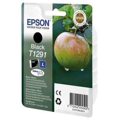 tinta-original-epson-stylus-bx305-320-sx420-525-negr