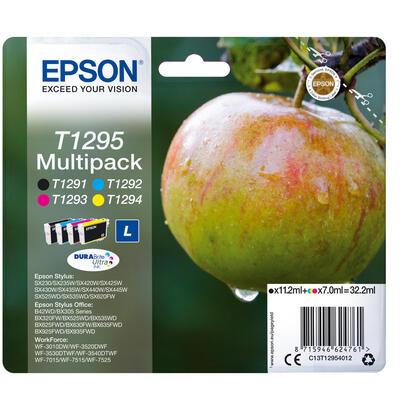 tinta-original-epson-t1295-multipack-paquete-de-4-322-ml-negro