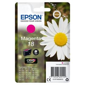 tinta-original-epson-18-33-ml-magenta