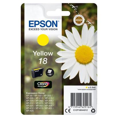 tinta-original-epson-18-33-ml-amarillo-blaster