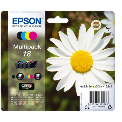 tinta-original-epson-18-multipack-paquete-de-4-151-ml-negro-amarillo-cian-magenta