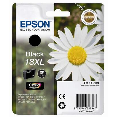 tinta-original-epson-18xl-115-ml-xl-negro-original-blaster
