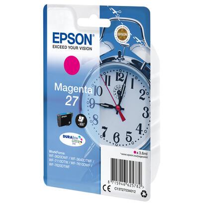 tinta-original-epson-n27-magenta-c13t27034010