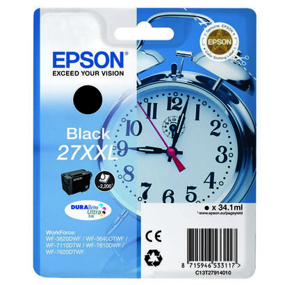 epson-tinta-original-n-27xxl-negro