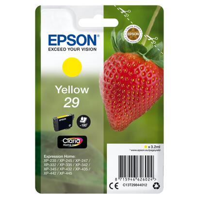 tinta-original-epson-29-32-ml-amarillo
