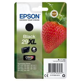 tinta-original-epson-29xl-113-ml-xl-negro-expression-home
