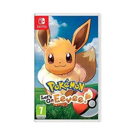 juego-nintendo-switch-pokemon-lets-go-eevee