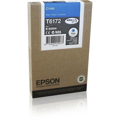 tinta-original-epson-t6172-gran-capacidad-cian-original-para-b-500dn-510dn