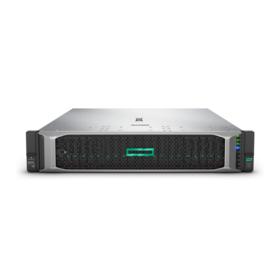servidor-hpe-proliant-dl380-gen10-xeon-silver-4110-8-core-ram-16gb-p408i-a-sff-no-hdd-rack-2u-redundante-500w