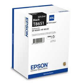 tinta-original-epson-t8651-black-xxl