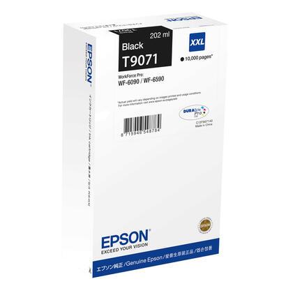 tinta-original-epson-t9071-202-ml-tamano-xxl-negro-para-workforce-pro-wf-6090-wf-6590