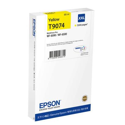 tinta-original-epson-t9074-69-ml-tamano-xxl-amarillo