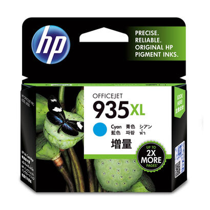 tinta-original-hp-n-935xl-cyan-para-officejet-pro-6830