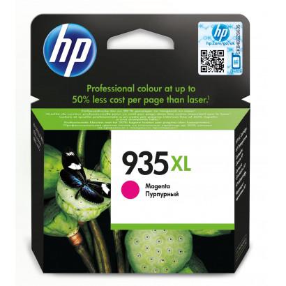hp-tinta-original-n-935xl-magenta-para-officejet-pro-6830