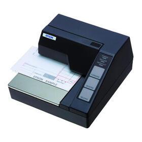 impresora-de-tickets-epson-tmu295-tpv-rs232-negro-c31c163292