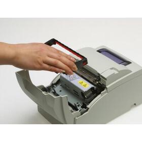 impresora-epson-de-tickets-termica-tm-u220b-matricial-corte-serie-negra