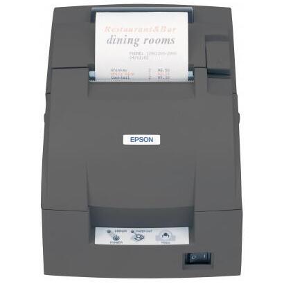 impresora-epson-ticket-tm-u220b-matricial-corte-negra-usb-c31c514057a0